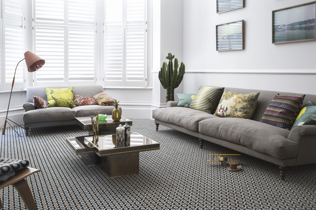 cheap living room carpets guest margo selby for alternative flooring the 15814