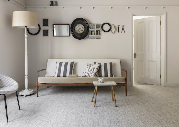 GORGEOUS GREYS – How grey has become our new neutral