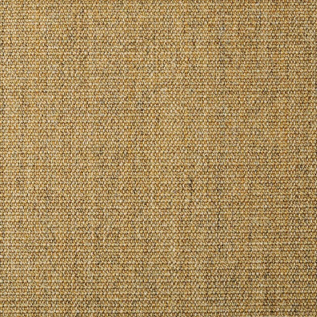 Sisal Boucl 233 Byfield 1231 Natural Carpet Alternative