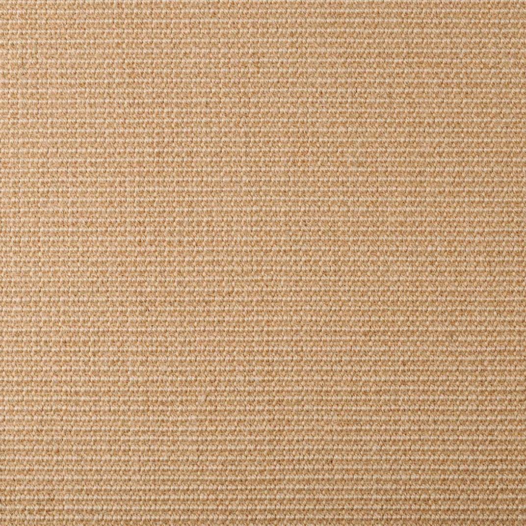 Jute Boucl Natural 1618 Natural Carpet Alternative