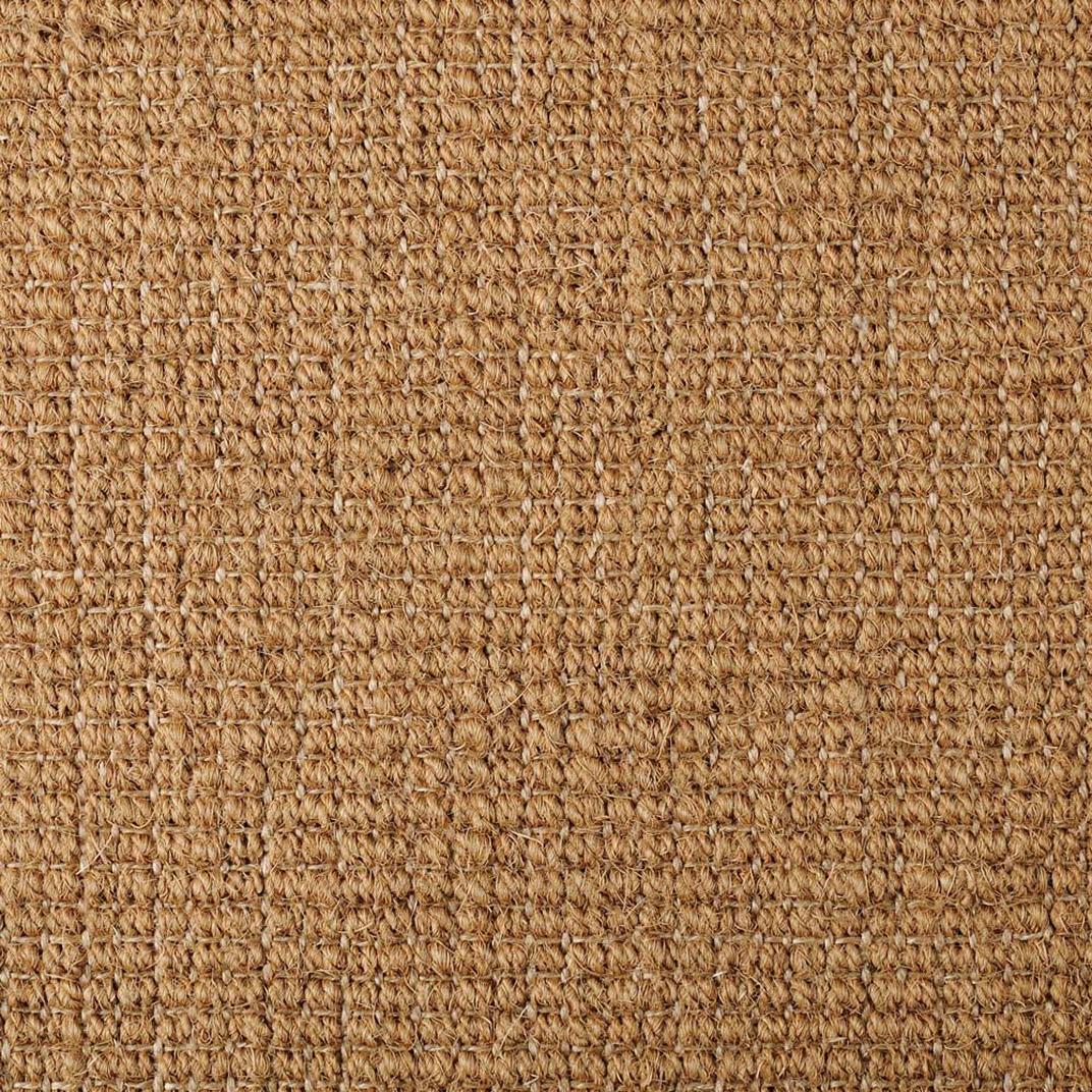 Coir Carpeting Floor Matttroy