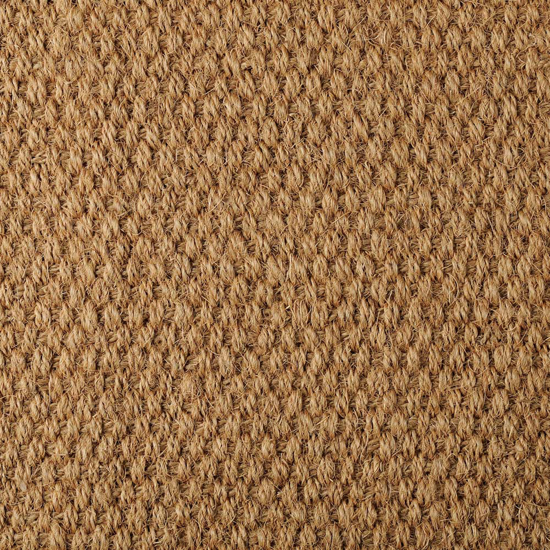 Coir Panama Natural 2601 Natural Carpet Alternative
